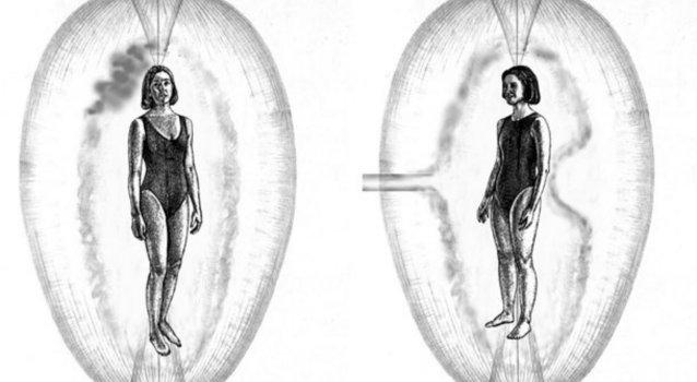 Порча и сглаз на человеке — основные признаки и симптомы