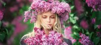 Любовь: значение имени, характер и судьба девочки