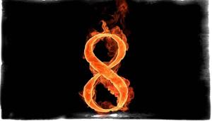 Цифра 8: значение  в нумерологии, влияние на жизнь