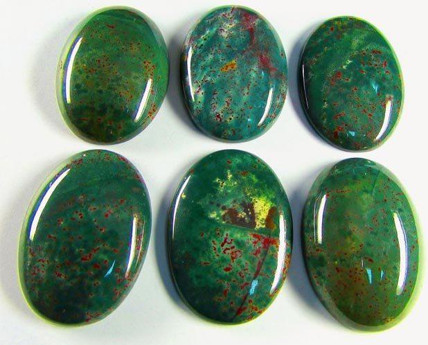 гелиотроп камень свойства кому подходит