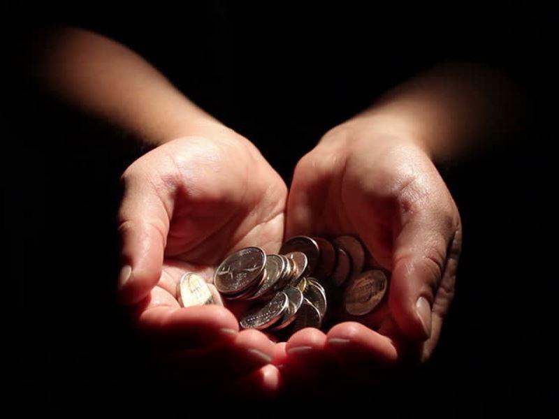 как привлечь деньги с помощью мантр
