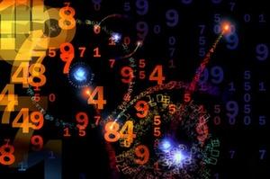 Нумерология - особенности чисел