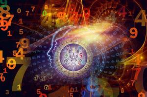 Особенности науки нумерологии