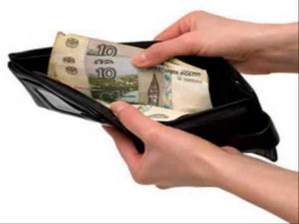 деньги от покойного во сне толкование