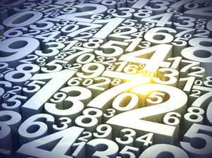 Как разобраться в цифрах