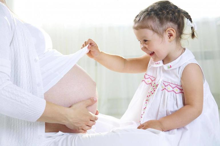 О чем может сказать сон про беременную