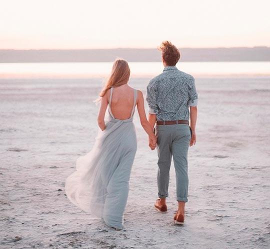 В любви и браке по дате рождения