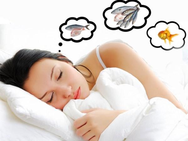 Видеть себя беременной во сне. Что означает беременность, к чему снится