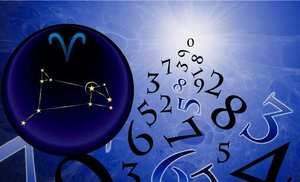 Значение восьмерки в нумерологии, влияние на жизнь