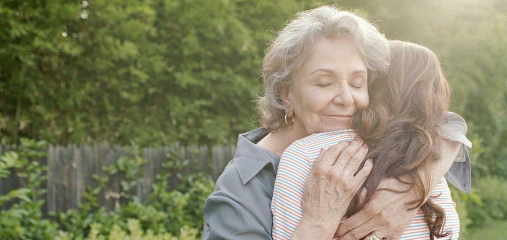 Покойная бабушка сонник.jpg