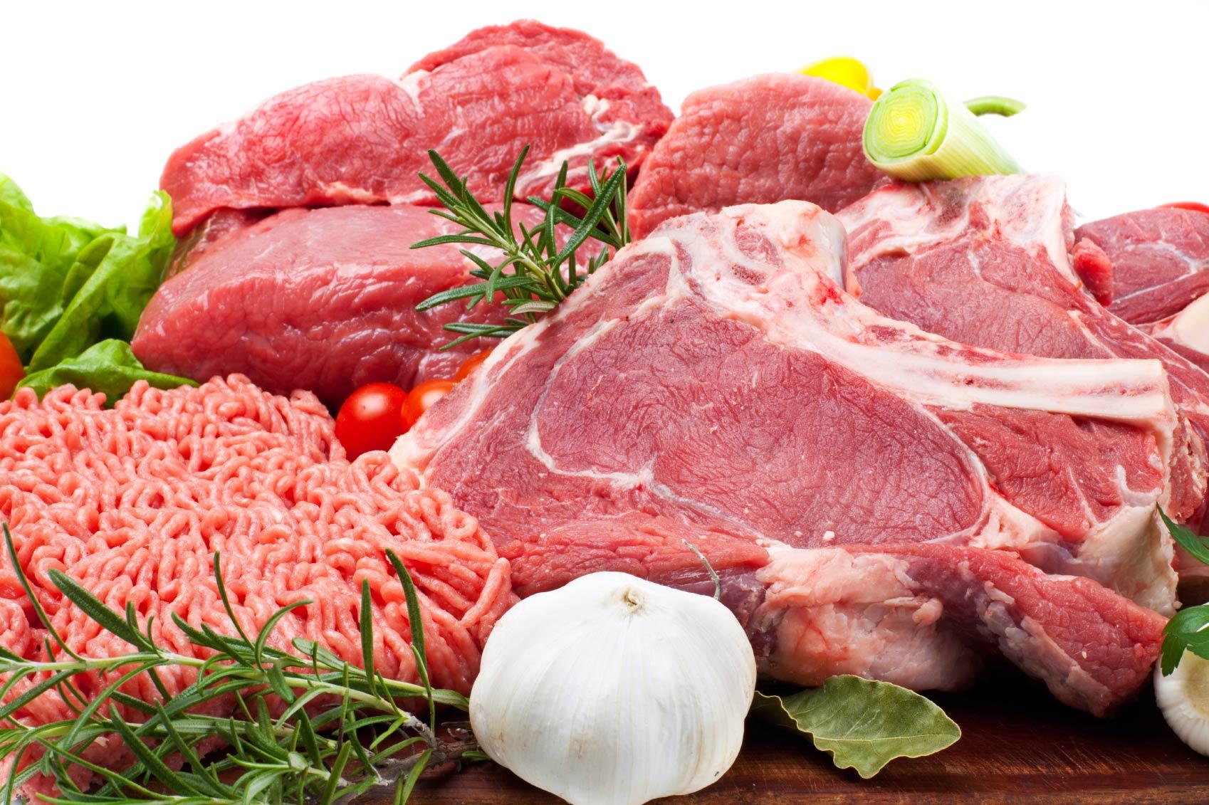 К чему снится есть мясо во сне по различным сонникам