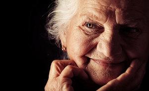 Смерть бабушки во сне - различные значения
