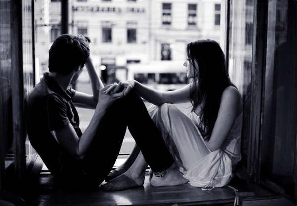 снится ссора с любимым человеком