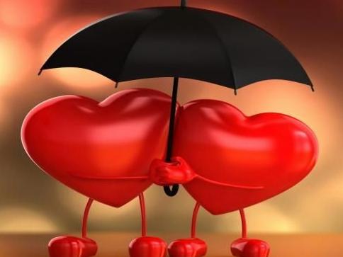 руны любви