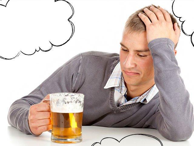 Во сне пью пиво что это значит по разным сонникам