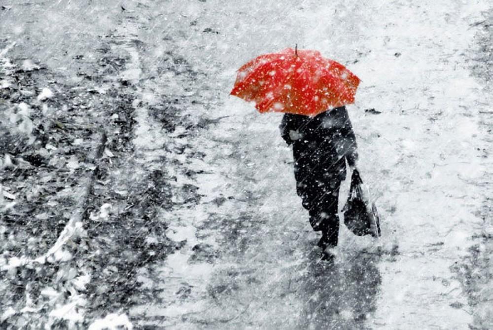 Сонник сильный ветер по Миллеру, Юнона, за окном, ураган, буря, на улице, на море, смерч
