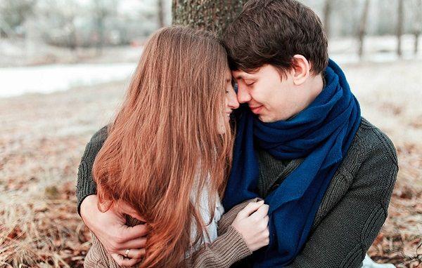 сон про поцелуй с незнакомцем