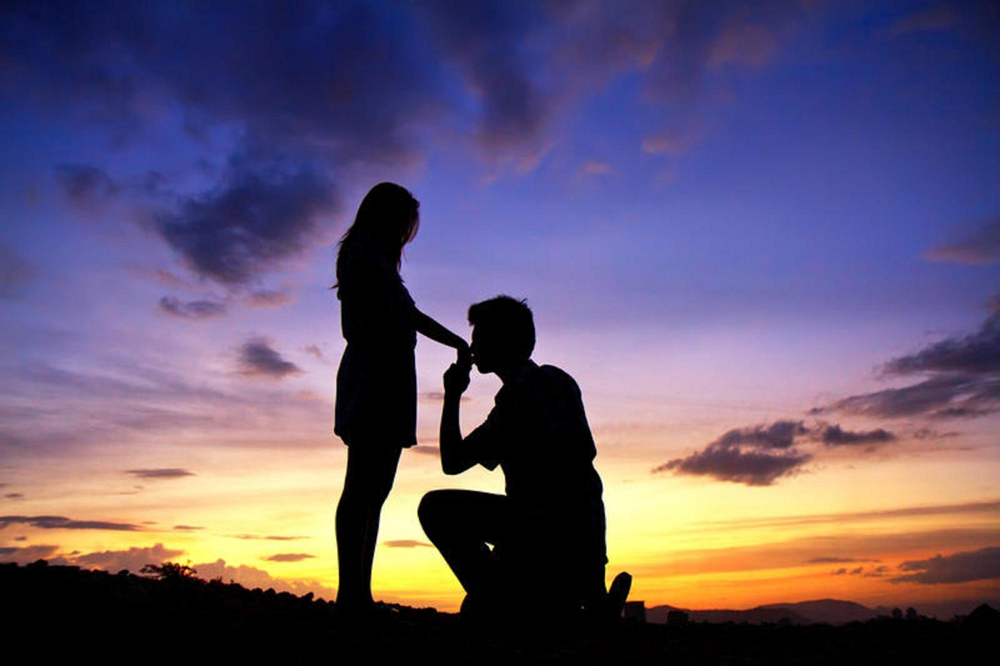 Совместимость имен в браке и любви расчет партнерских отношений