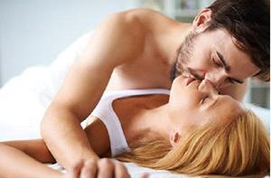 Занятия любовью во сне со знакомым