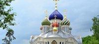 К чему снится церковь: толкование сновидения по популярным сонникам